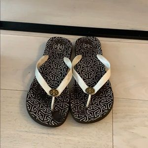Tory Burch sandals - size 7.5